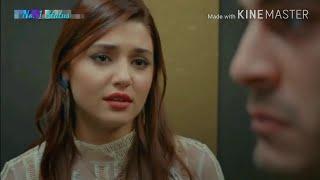 Hayat & Murad Very Sad 😔 Heart ♥ Touching WhatsApp Status Video   Do Pal   No. 1 Status  