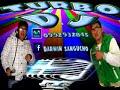 DJ TURBO EN VIVO SEGUNDA PARTE