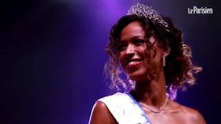 Miss France 2019, Annabelle Varane sera la candidate du Nord-Pas-de-Calais