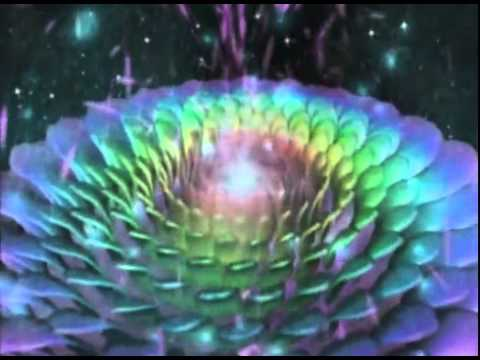 The Awakening - Max Igan - Full Length...