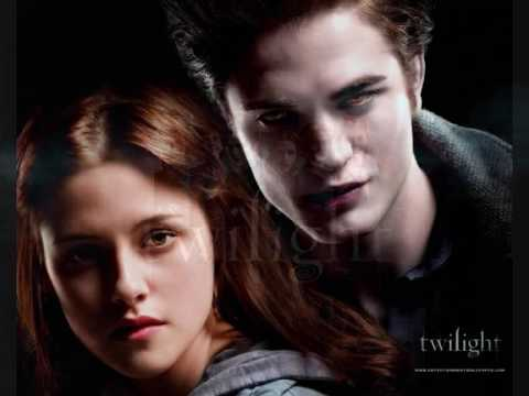 Twilight New Moon Official Trailer (HQ) Video
