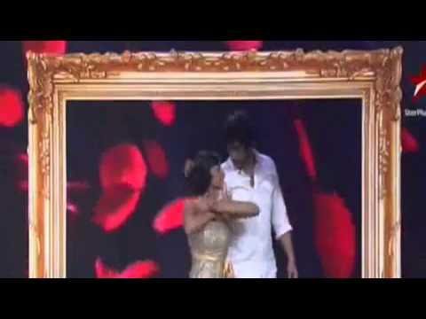 Darshan Raval- Pehla nasha (Veera)