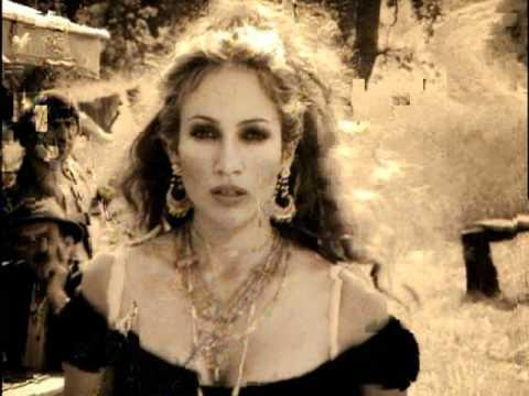 Jennifer Lopez - Ain't It Funny video