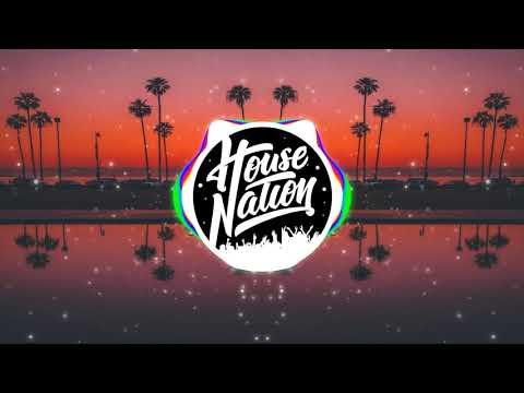 Dua Lipa - Last Dance (Kriss Reeve Remix)