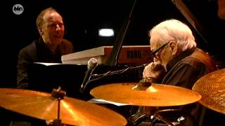 Toots Thielemans - Midnight cowboy - Toots 90 21-10-12 HD