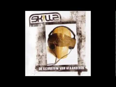 Sint Andries MC's - Heftig Blazen (Prod. Mellow P)