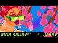 Rina Sawayama - Cherry  Audio