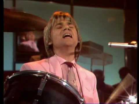 Rubettes - I can't give you up 1981 Music Videos