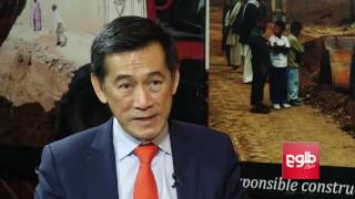 Purso Pal: Govt's Anti-Corruption Campaign Discussed