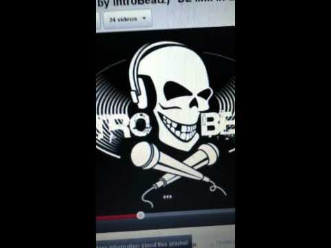 Pop Dat Pussy Shake Dat Ass video