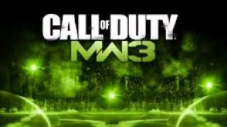 Download Lagu Cod / MoDz/iHacK PS3 Gratis STAFABAND