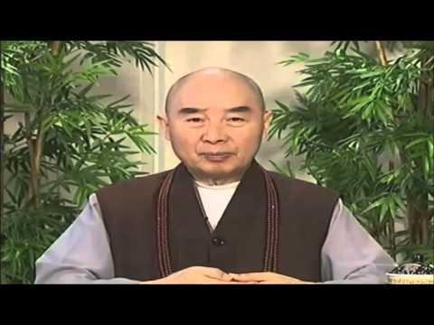 Thái Thượng Cảm Ứng Thiên (Tập 13, 14, 15 Và 16)