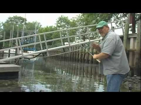 DVO 1304 Delaware River Bass Fishing an Professional Anglers Insight on how to search for bass