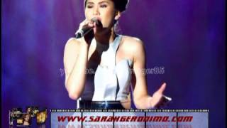 Watch Sarah Geronimo I Will Do Anything For Love video