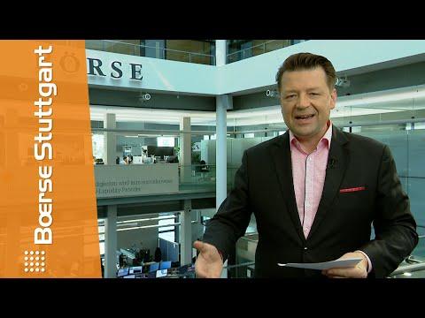 Hexensabbat: Börsenausblick auf Freitag, den 21.09.2018 | Börse Stuttgart | Aktien