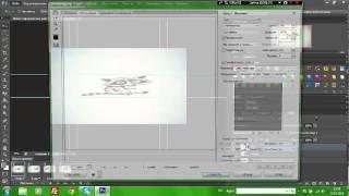 Как сделать анимированный баннер в