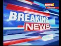 8 people dead, 25 injured after fire broke out at a firecracker factory in Jharkhand- Video