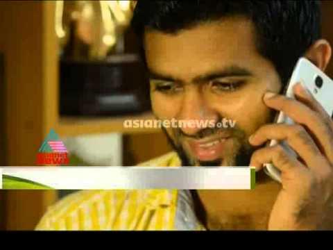 Atletico de Kolkata select Mohammed Rafi  : Indian Football league