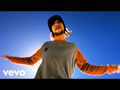 Jamiroquai - Stillness In Time