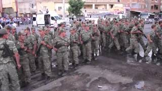 sanlıurfa cezavi isyan 4.www.urfahaber24.com