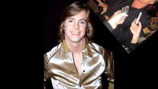 Shaun Cassidy ; Take Good Care Of My Baby