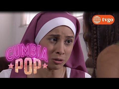 Cumbia Pop 22/01/2018 - Cap 15 - 3/5
