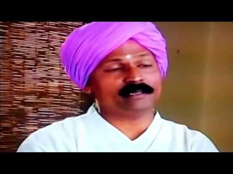 Vijay Vitthal Veer - Brahmandanayak Marathi serial (Mi Marathi...