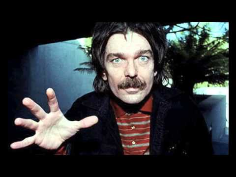 Captain Beefheart - Skeleton Makes Good