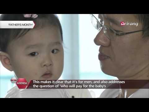 On The Agenda(Ep.6)  Korea′s policies for gender equality _ Full Episode