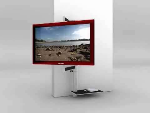 TV Halter solution art 112