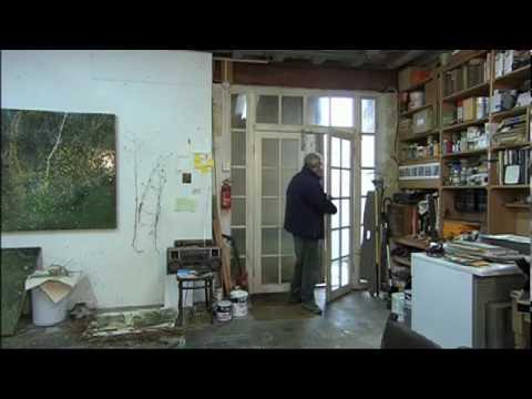 Michael Porter - Recent Landscapes