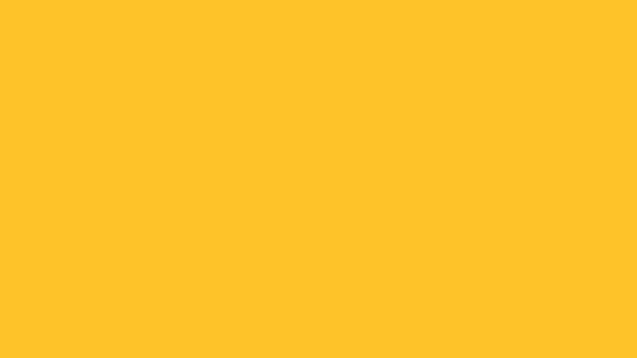 Safety Yellow Pantone Ffb517 Yellow Pantone 1235