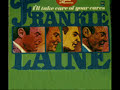 Frankie Laine de They Call The [video]