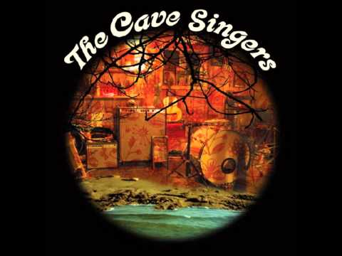 The Cave Singers - Beach House (@thecavesingers)