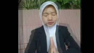 download lagu Self Healing Rei Ki Naqs Dna Terapi Energi Kuantum gratis