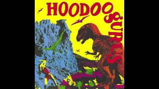 Watch Hoodoo Gurus Leilani video
