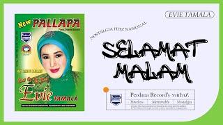 Evie Tamala Selamat Malam Official