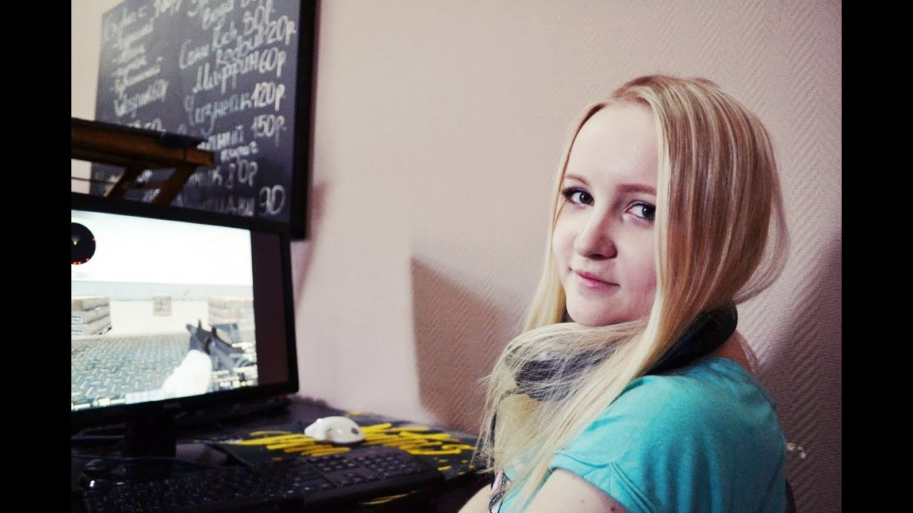 Кристина Галиченко Слив