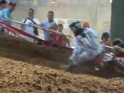 budds creek pro national. including rides like kyle gills, jake weimer, mike brown, josh grant, and many more.