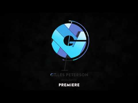 Download Moses Boyd - Rye Lane Shuffle Worldwide Premiere Mp4 baru