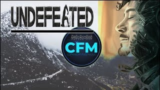 Royalty Free Music | No Copyright Sounds | Hip Hop Beat Rap Instrumental - Undefeated