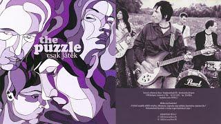 The Puzzle - Mérleghinta (hungarian indie/rock song) Merleghinta