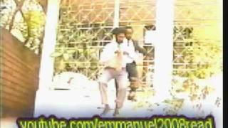 Boukman Eksperyans Move Payas Kanaval 2002