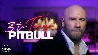 Pitbull - 3 to Tango (Official Video)