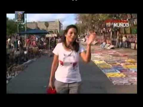 Portugueses p`lo mundo - Maputo - 2#3