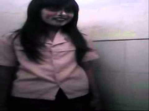 Smp N 5 Temanggung  Hji video