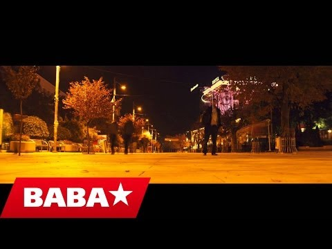 GHETTO GEASY (zzap&chriss) - N'Prishtinë  Official Video