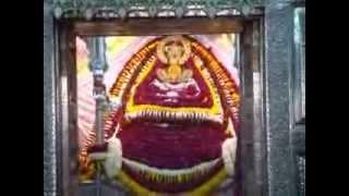 Mandir Darshan Sri Khatu Syam ji Rajisthan