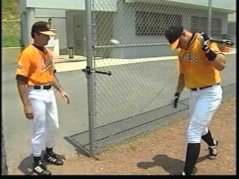 Baseball Hitting Drills to Help Your Players Improve Their Skills