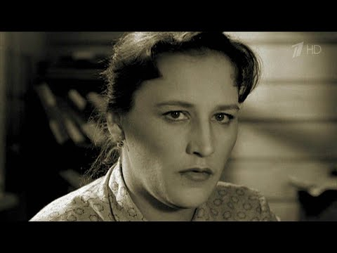 «Нонна Мордюкова. Прости меня за любовь». Документальный фильм